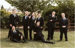 snohomish_wedding_photo_4677