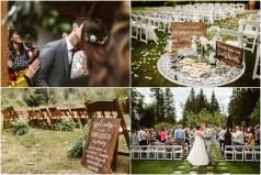 snohomish_wedding_photo_4691
