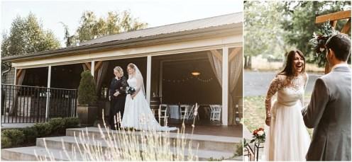 snohomish_wedding_photo_4695