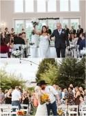 snohomish_wedding_photo_4701