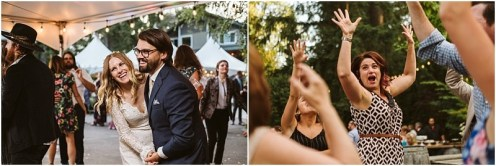 snohomish_wedding_photo_4704