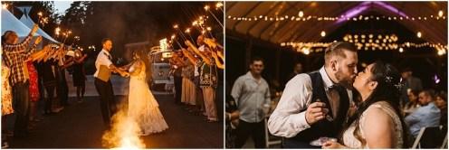 snohomish_wedding_photo_4705