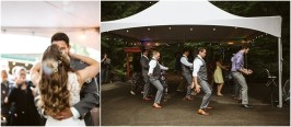 snohomish_wedding_photo_4709