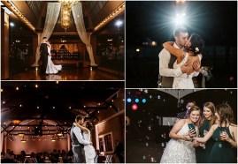 snohomish_wedding_photo_4711