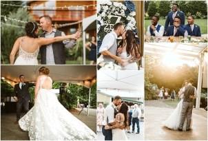 snohomish_wedding_photo_4717