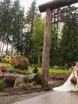 13096146 1002188293169181 2750188290303938906 n 1002188293169181 Seattle and Snohomish Wedding and Engagement Photography by GSquared Weddings Photography