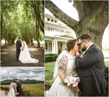 snohomish_wedding_photo_4778