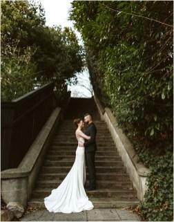 snohomish_wedding_photo_4781