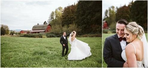 snohomish_wedding_photo_4795