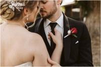snohomish_wedding_photo_4798