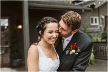 snohomish_wedding_photo_4802
