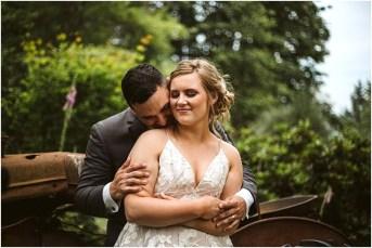 snohomish_wedding_photo_4804