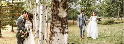 snohomish_wedding_photo_4813