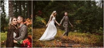 snohomish_wedding_photo_4817