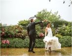 snohomish_wedding_photo_4818