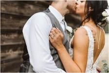snohomish_wedding_photo_4832