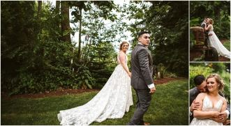 snohomish_wedding_photo_4837