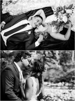 snohomish_wedding_photo_4839