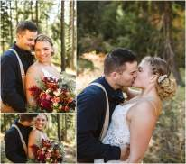 snohomish_wedding_photo_4849