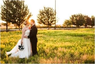 snohomish_wedding_photo_4854