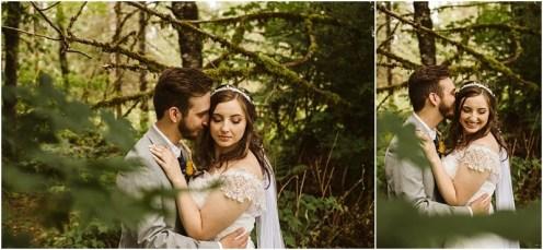 snohomish_wedding_photo_4858
