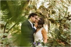 snohomish_wedding_photo_4862