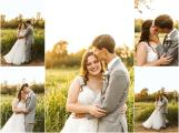 snohomish_wedding_photo_4866