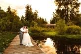 snohomish_wedding_photo_4867