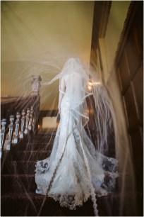 snohomish_wedding_photo_4870