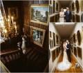 snohomish_wedding_photo_4871