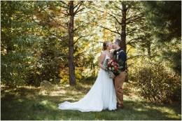 snohomish_wedding_photo_4875