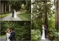 snohomish_wedding_photo_4878