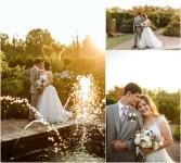 snohomish_wedding_photo_4892