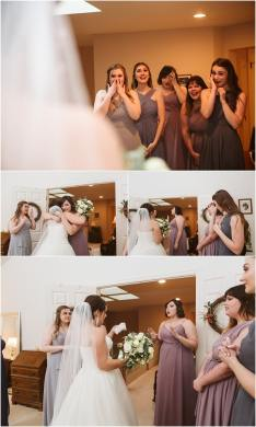 snohomish_wedding_photo_4912