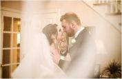 snohomish_wedding_photo_4920
