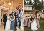 snohomish_wedding_photo_4921