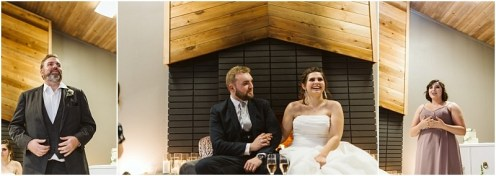 snohomish_wedding_photo_4950