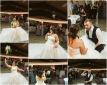 snohomish_wedding_photo_4957