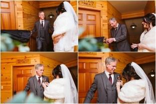 snohomish_wedding_photo_4969
