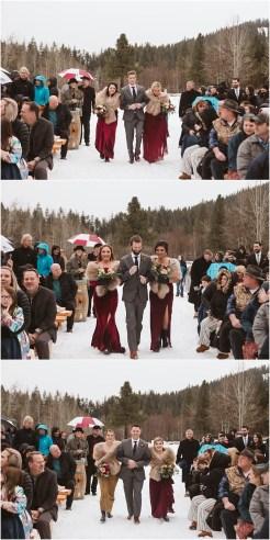 snohomish_wedding_photo_4973