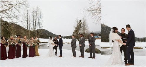 snohomish_wedding_photo_4980