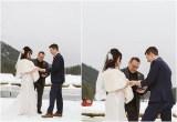 snohomish_wedding_photo_4984