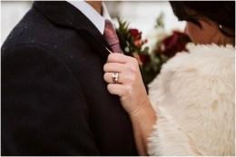 snohomish_wedding_photo_5001