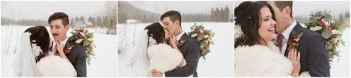 snohomish_wedding_photo_5002