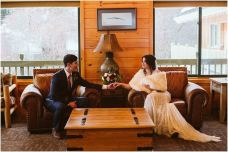 snohomish_wedding_photo_5010