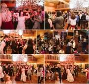 snohomish_wedding_photo_5033