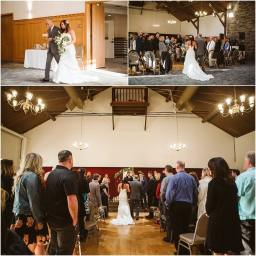 snohomish_wedding_photo_5066
