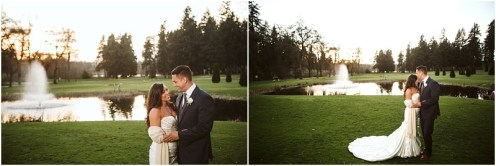 snohomish_wedding_photo_5085