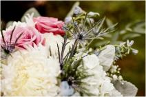 snohomish_wedding_photo_5122