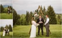 snohomish_wedding_photo_5123